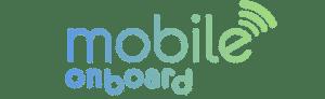 Mobile Onboard Logo