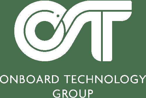 Onboard Technology Group Logo